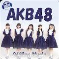 AKB48咖啡店模拟器破解版