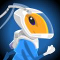 Spacemite安卓版