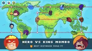 Hero Express破解版图3