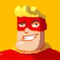 Hero Express破解版