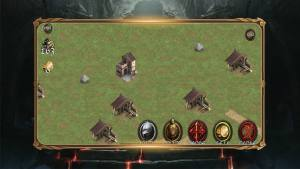 王国建设安卓版图1