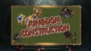 王国建设安卓版图2