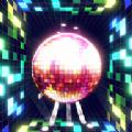 迪斯科球disco游戏安卓版免费下载 v0.3.0
