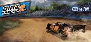 车祸赛车模拟器破解版图2