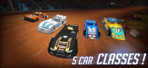 车祸赛车模拟器破解版图3