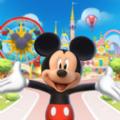 迪士尼梦幻王国冰雪奇缘2