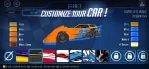 车祸赛车模拟器破解版图4