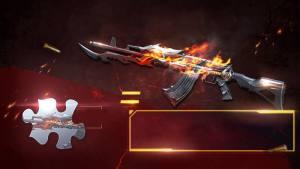 危机任务之失重狙击游戏图2