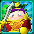 果宝战神1.0.8版本