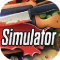 黑暗料理模擬器游戲安卓正式版下載 v1.0