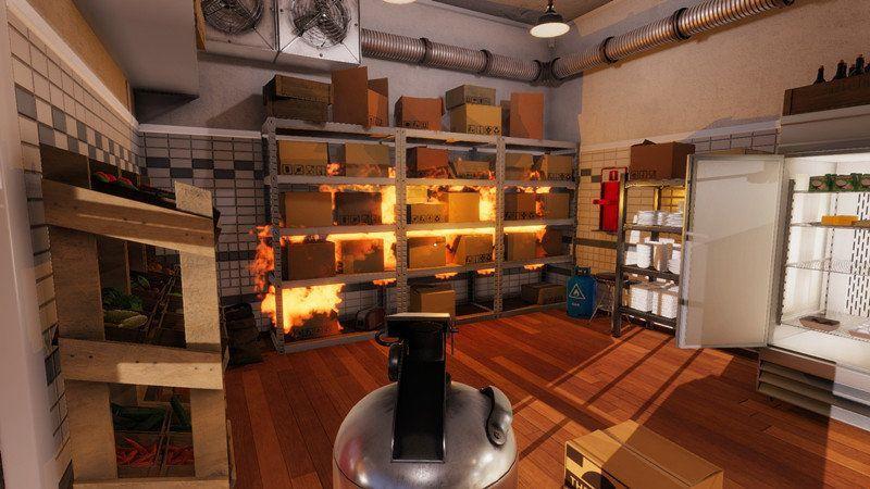 节奏厨房游戏官方版下载图2: