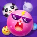 星浪彈球游戲最新版下載 v1.0