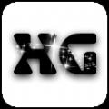 迷你世界xg手机版安卓apk下载安装 v0.39.7