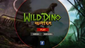 狂野恐龙猎人游戏无限子弹下载图片3