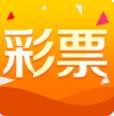 特碼壹肖準精選資料最新版
