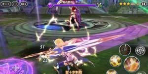 Dragon Beeak游戏官方最新版下载(龙破)图片2