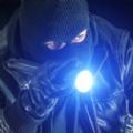 屌德斯解说真小偷模拟器手机游戏最新正版下载