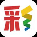 香港六合社区app