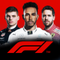 F1赛车移动安卓版