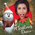 圣诞舞蹈APP