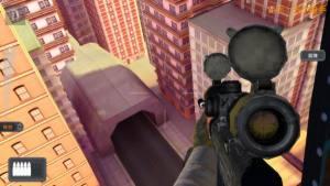 冷酷刺客3D游戏安卓版下载图片2