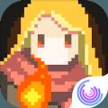 元素地牢中文汉化安卓版游戏下载(Elemental Dungeon) v1.1