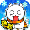 白猫与冰之城破解版