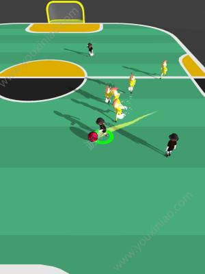 足球法则安卓版图3