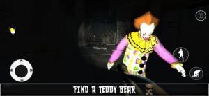小丑逃生模拟器游戏图4
