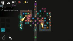 塔防模拟器破解版图3