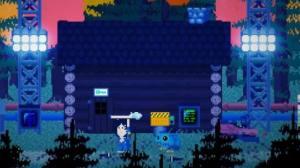 湖景小屋全章节攻略手机免费版下载(Lakeview Cabin)图片1