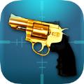 枪火工厂所有枪支解锁攻略破解版 v1.0