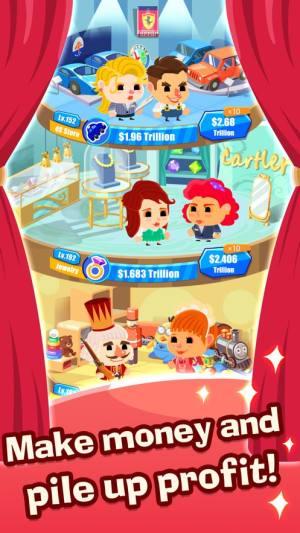 梦幻商场游戏图2