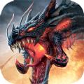 XPET怪兽世界官网版