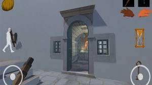 逃离房间星盘游戏无限提示破解版图片1