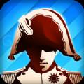欧陆战争4拿破仑游戏