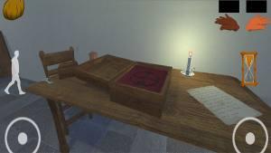 逃离房间星盘游戏无限提示破解版图片4