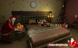 开心圣诞节游戏官方正式版下载图片3