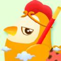 养鸭达人赚钱手机版下载 v3.2.02