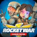 疯狂火箭战争迷雾中文游戏安卓版免费下载地址