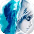 音乐世界赛特斯2游戏安卓版下载(Cytus2) v10.0.6