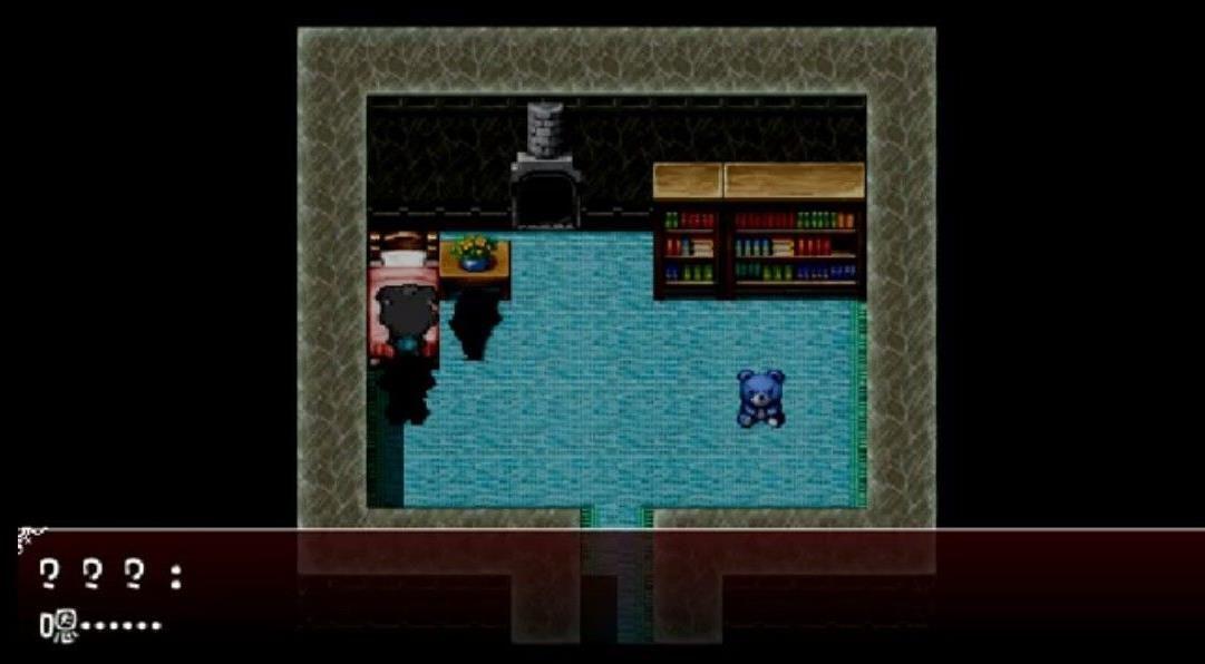 灰太狼之死游戏官方手机版下载图1:
