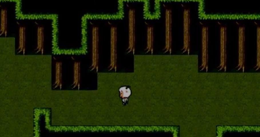 灰太狼之死游戏官方手机版下载图4: