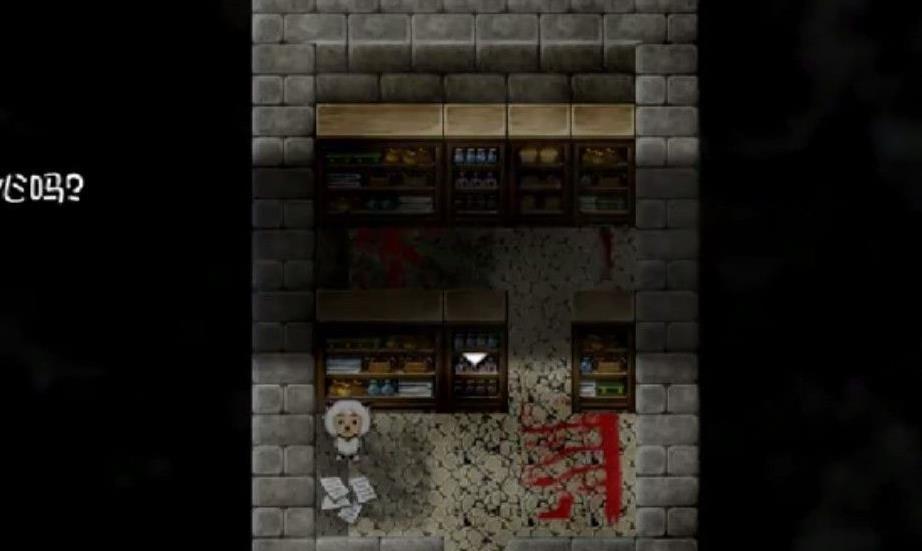 灰太狼之死游戏官方手机版下载图3: