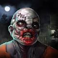 Horror Show游戏