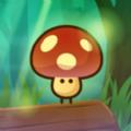 菇菇小蘑菇破解版