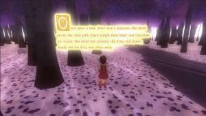 公寓分开的地方游戏无限提示破解版图片2