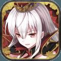 桃源乡手机游戏官方版下载 v1.1.2