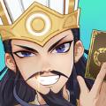 口袋战争王国游戏