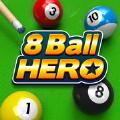 8 Ball Hero第17關游戲攻略完整版下載 v1.10
